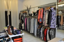Fashion Station Outlet